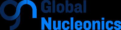 Global Nucleonics