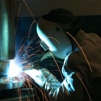 Busters welding photos-039